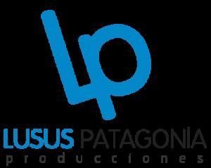 logolusus